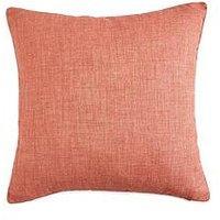 Ideal Home Genoa Cushion