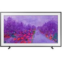 Samsung The Frame 65 Inch, Art Mode 4K Ultra Hd Certified Smart Tv