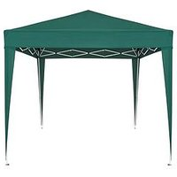 Product photograph showing Large Pop Up Gazebo 2 5m X 2 5m