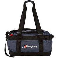 Berghaus Expedition Mule 40 Bag, Carbon, Men