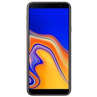 Samsung J4 Plus Gold 32Gb