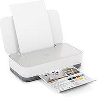 Hp Tango Printer  - Printer + Hp 303Xl Combo 2 Pack Ink + 100 Sheets Photo Paper