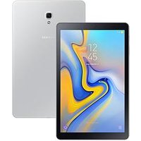 Samsung Galaxy Tab A 32Gb, Wi-Fi , 10.5 Inch Tablet  - Tablet With Cover
