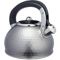 Kitchencraft Lovello Stovetop Whistling Kettle