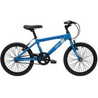 Raleigh Zero 18 Inch Wheel Boys Bike