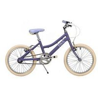 Raleigh Chic 18 Inch Wheel Girls Bike