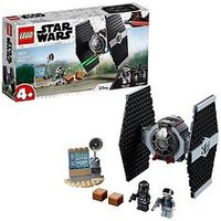 Lego Star Wars 75237 Tie Fighter&Trade; Attack