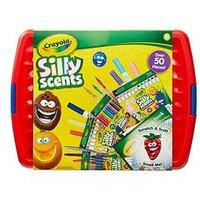 Crayola Silly Scents Tub