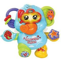 Vtech Splash & Play Elephant