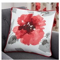 Product photograph showing Adriana Filled Cushion