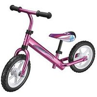 Ultra Light 2Kg Running/Balance Bike