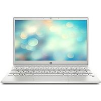 HP Pavilion 13-an0006na i5 13.3 inch IPS SSD Silver