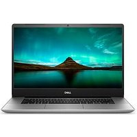 DELL Inspiron 5580 i5 15.6 inch IPS Silver
