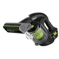 Gtech Gtech Multi Mk2 K9 Cordless Handheld Vacuum