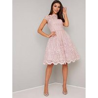 Chi Chi London Chi Chi Liviah Dress