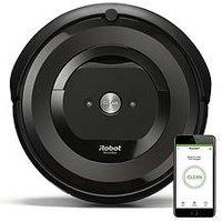 Irobot Irobot Vacuum Cleaner