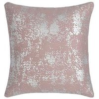 Product photograph showing Sam Faiers Lilian Filled Cushion
