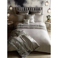 Product photograph showing Kylie Minogue Skyla Throw