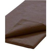 Plain Dye Flat Sheet