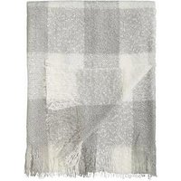 Product photograph showing Cascade Home Sophie Throw