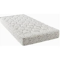 Product photograph showing Airsprung Standard Rolled Mattress