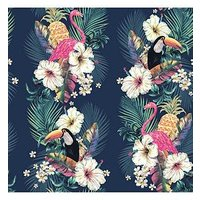 Product photograph showing Accessorize Maui Wallpaper