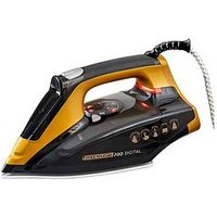 Jml Phoenix Gold Pro Digital Iron