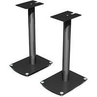 Mtst1 Floor Standing Speaker Stand