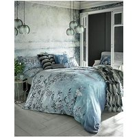 Product photograph showing Rita Ora Latimer Duvet Cover