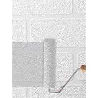 Product photograph showing Superfresco Paintable Brick Wallpaper