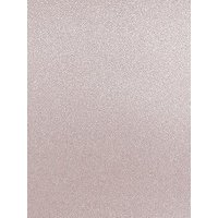 Product photograph showing Superfresco Easy Pixie Dust Rose Gold Wallpaper