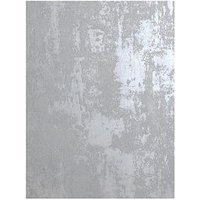 Product photograph showing Arthouse Stone Texture Vinyl Wallpaper