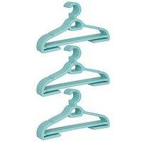 Wham 24 Adult Everyday Hangers