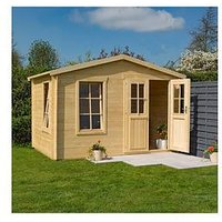 Product photograph showing Rowlinson Garden Studio