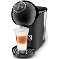 Nescafe Dolce Gusto Dolce Gusto&Reg; Genio S Plus Automatic Coffee Machine By Krups&Reg; - White