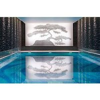 Virgin Experience Days Luxury Spa Day At The 5* Langham Hote