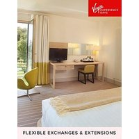 Virgin Experience Days One Night Love Life Spa Break For Two