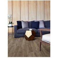 Product photograph showing Kahrs Oak Kinabalu Luxury Vinyl Tile 43 33 Per M2