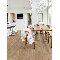 Product photograph showing Kahrs Oak Piatra Luxury Vinyl Tile 43 33 Per M2