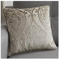 Product photograph showing Curtina Chateaux Cushion