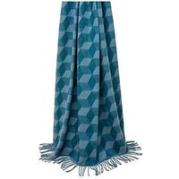 Product photograph showing Aspect Throw
