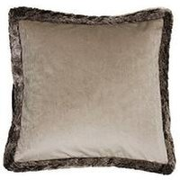Product photograph showing Riva Home Kiruna Cushion