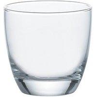 Product photograph showing Ravenhead Indulgence Set Of 4 Mixer Glasses