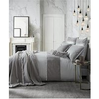 Product photograph showing Rita Ora Sylvie Duvet Cover
