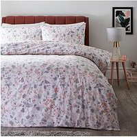 Product photograph showing Terrazzo Duvet Cover Set
