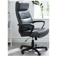 Product photograph showing Jericho Office Chair