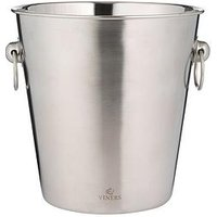 Product photograph showing Viners Champagne Ice Bucket