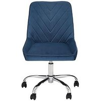Product photograph showing Blair Office Chair
