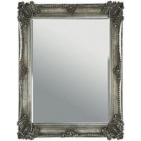 Product photograph showing Gallery Abbey Mirror