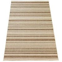 Home Collection Maine Flatweave Rug